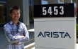 Arista Networks (Co-op)